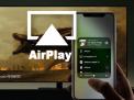 Cách sử dụng AirPlay để truyền phát video đến TV của bạn